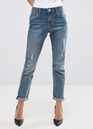 jeans.png