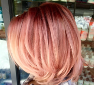 rose gold hair.png